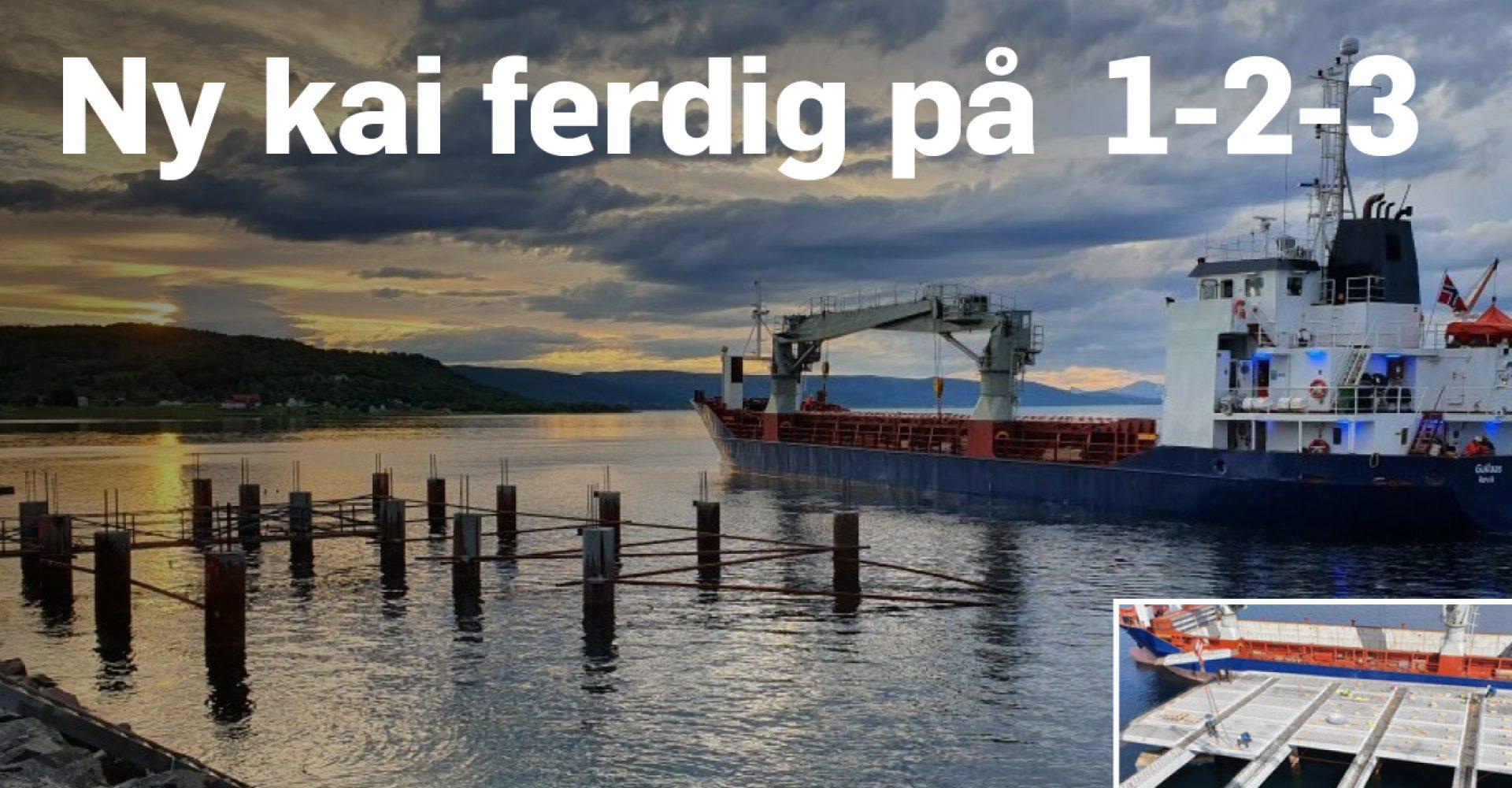 Havnemagasinet-elementpartner-ny-kai